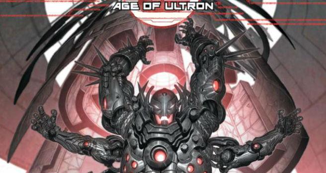 age-of-ultron-comic