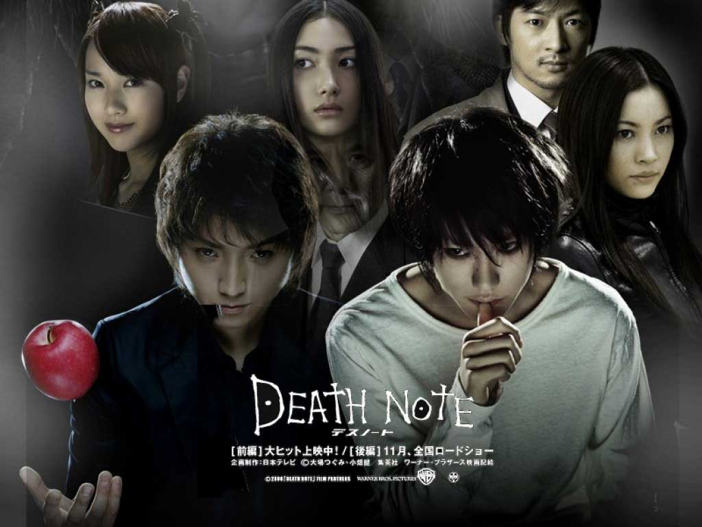 DEATH-NOTE-Movie-10