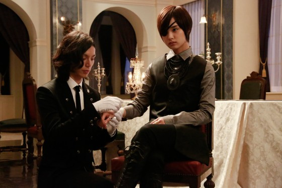 movie_scene_from_black_butler_live_action_by_onichan29-d6abduz
