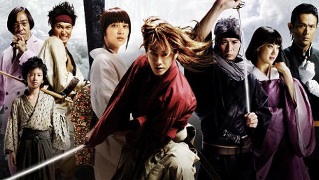 Rurouni-Kenshin-2012