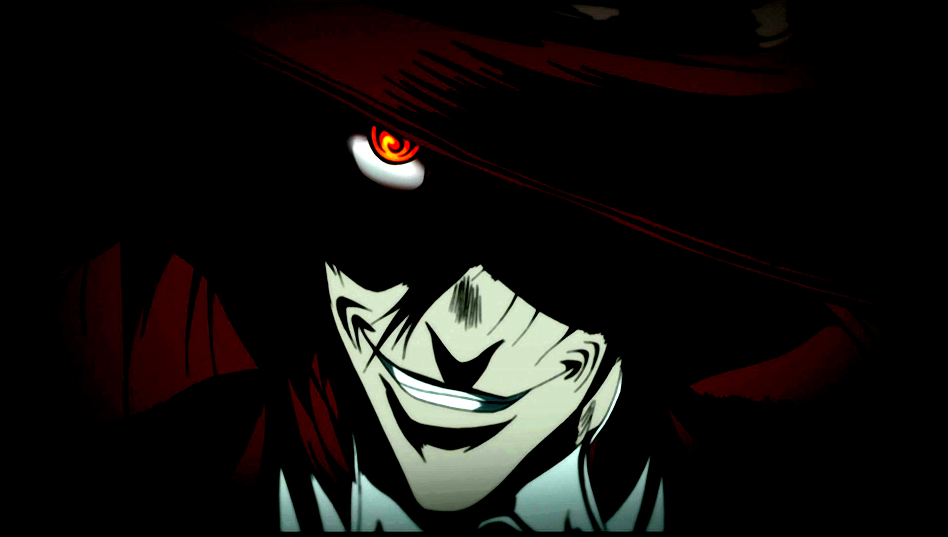 alucard___hellsing_by_mate554-d5g10ct