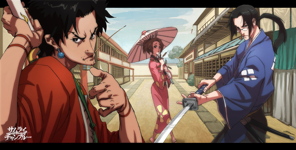 samurai_champloo_days_by_brolo-d2ygxx1