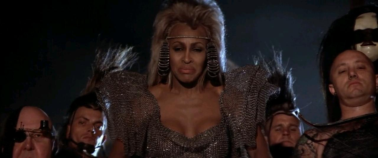 mad-max-beyond-thunderdome-1