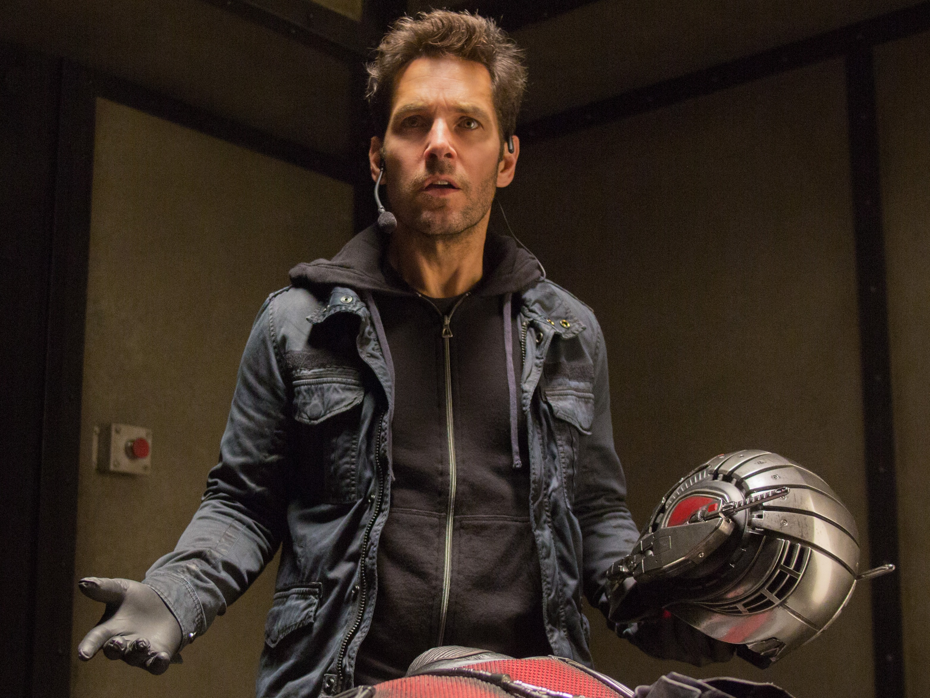 there-are-two-end-credits-scenes-in-ant-man--heres-what-they-mean-for-the-future-of-marvel-movies
