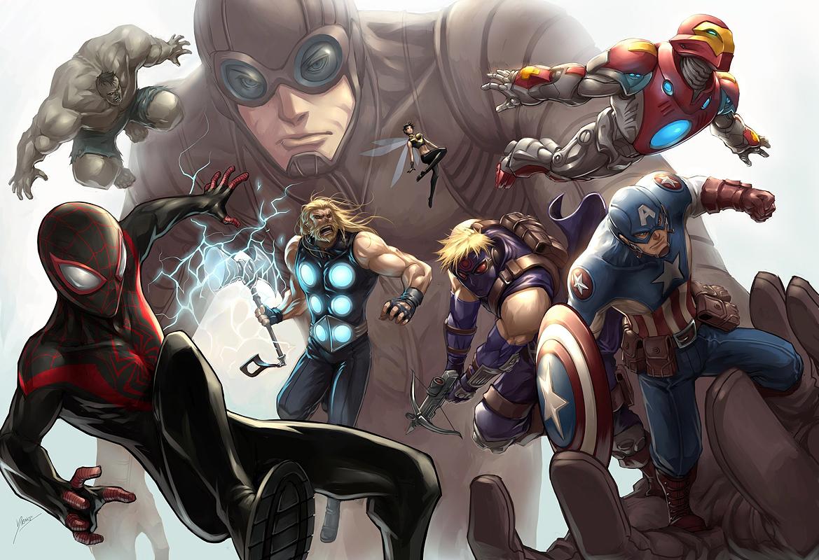 ultimates-comics