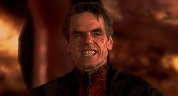 dungeons-dragons-2000-jeremy-irons-profion