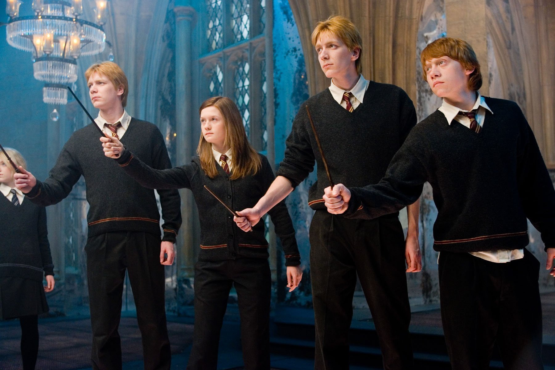 Dumbledore-s-Army-harry-potter-world-2255111-1800-1201