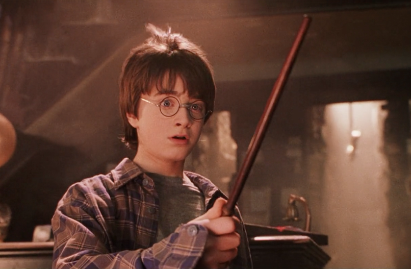 Harry_Potter_wand