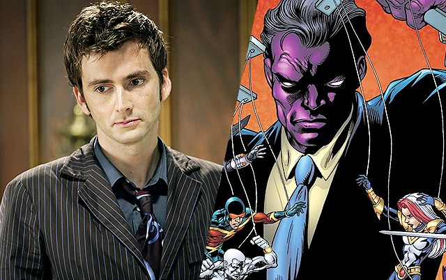 our-first-look-at-david-tennant-as-the-purple-man-in-the-upcoming-a-k-a-jessica-jones-s-352569