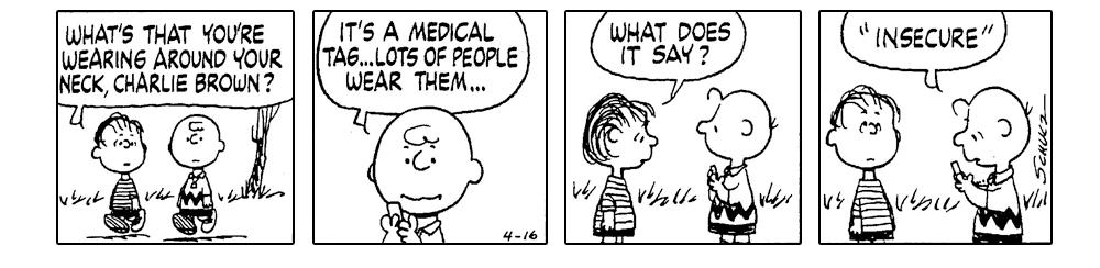 Peanuts4b