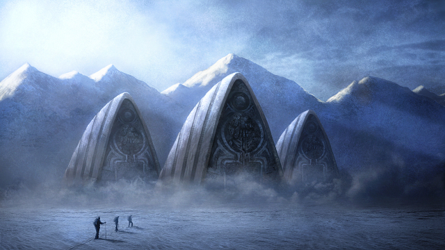 640x360_3401_At_mountains_of_madness_2d_fantasy_lovecraft_landscape_adventure_picture_image_digital_art