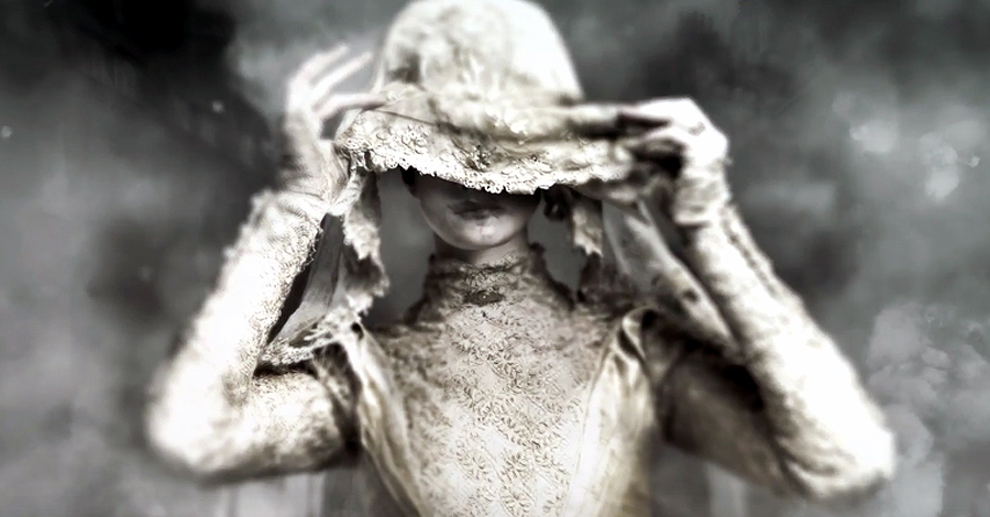 abominable-bride