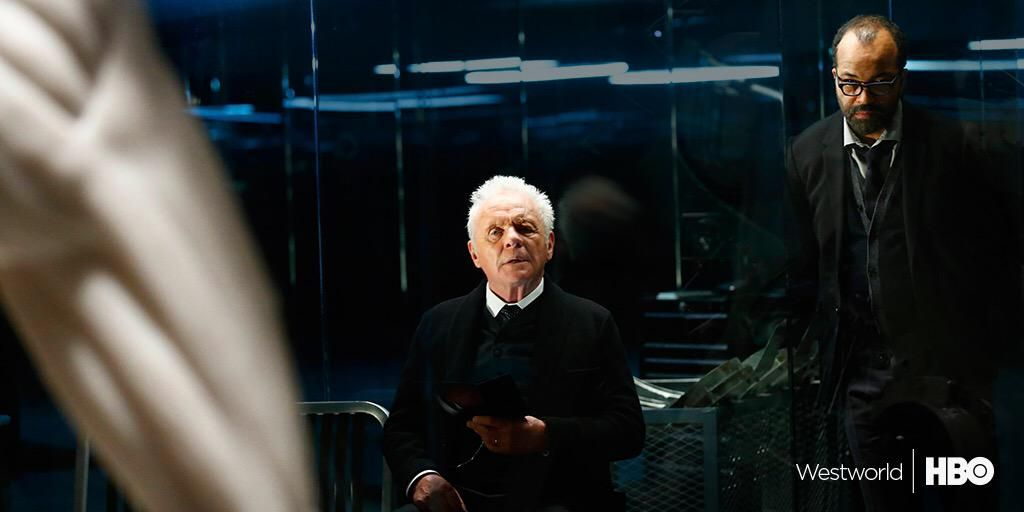 Anthony-Hopkins-and-Jeffrey-Wright-in-Westworld