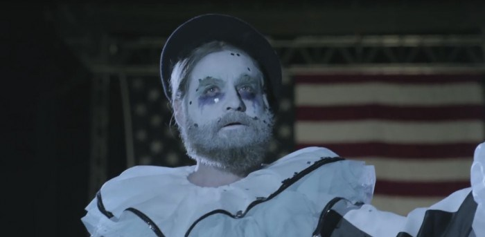 baskets-galifianakis-clown-rodeo-final-700x343