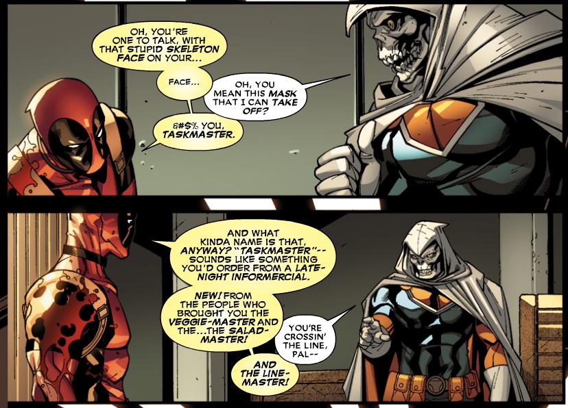 Deadpool_Vol_2_9_page_--_Tony_Masters_(Earth-616)