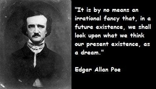 edgar-allan-poe-research-paper