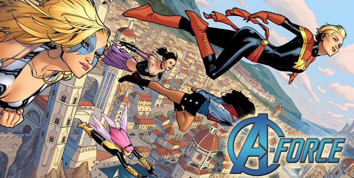 featured-marvel-comics-secret-wars-a-force-1-700x352