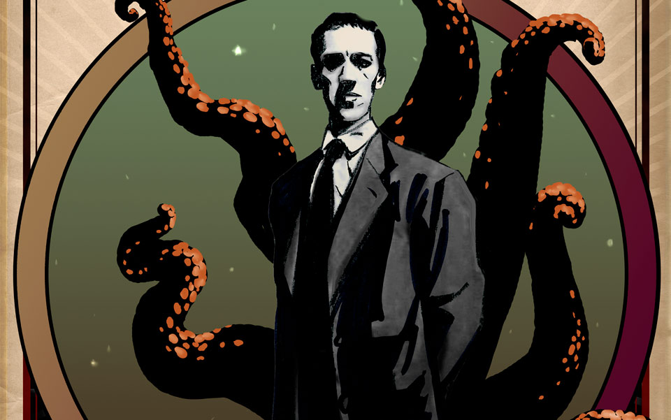 hp-lovecraft-by-lee-moyer