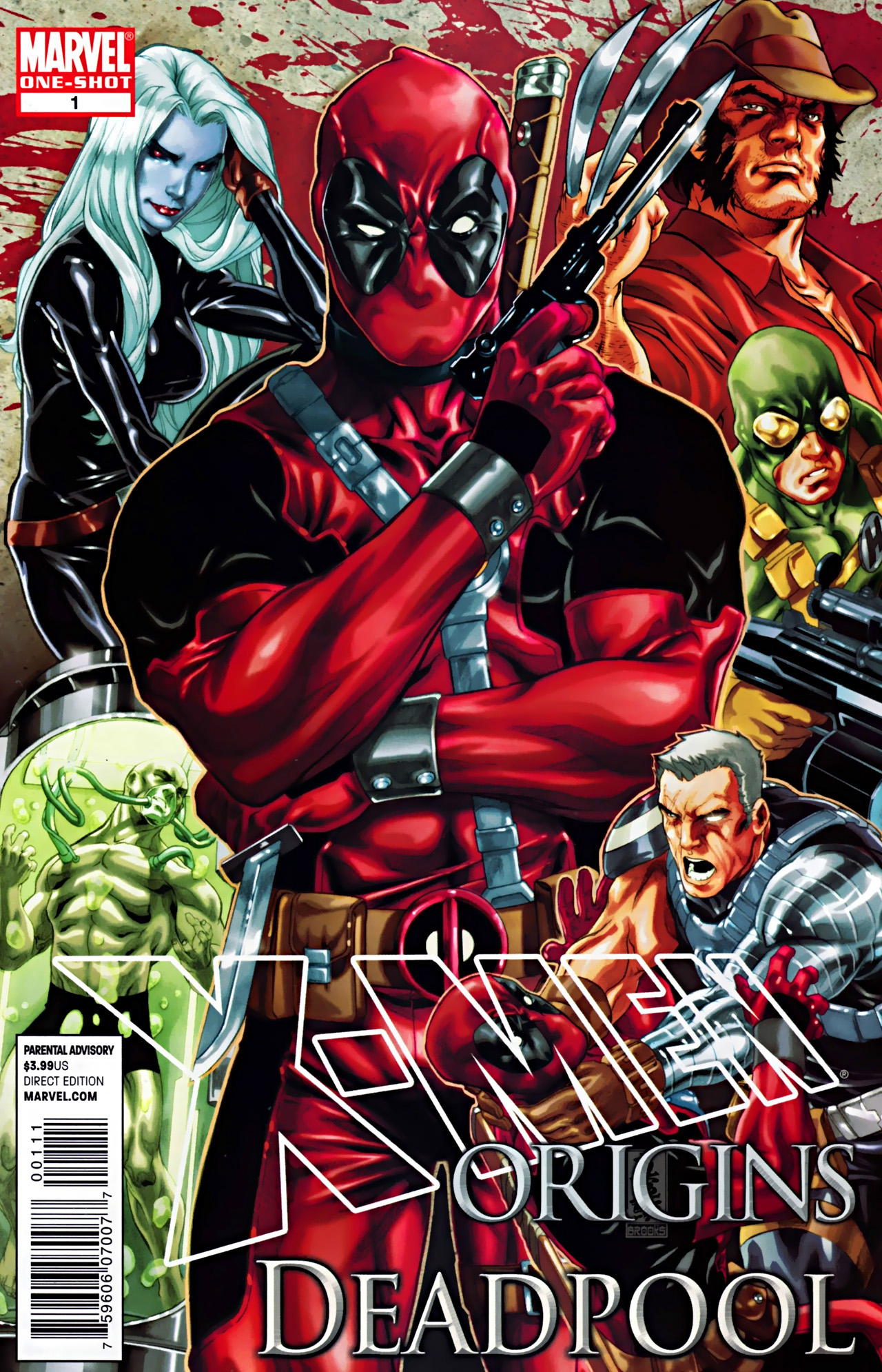 X-Men_Origins_Deadpool_Vol_1_1