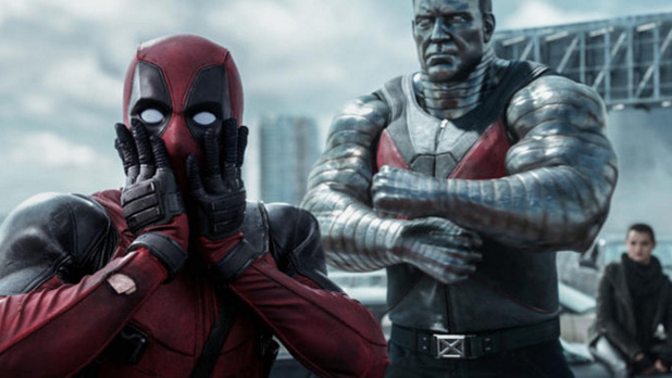 article_post_width_Deadpool