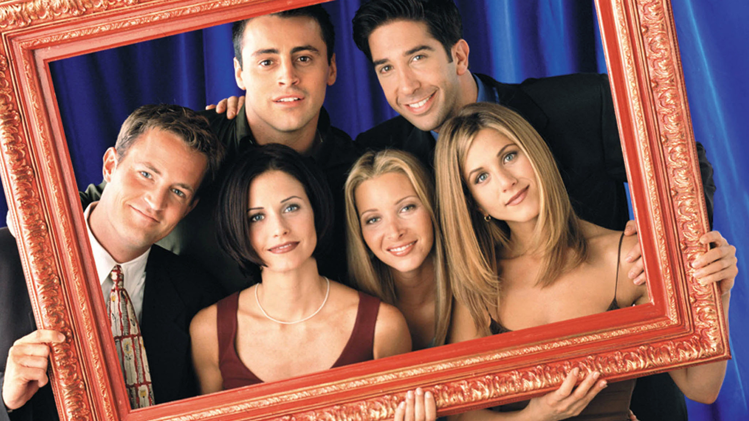 friends-cast-tease-today-160210