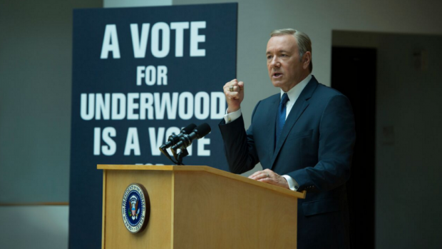 house-of-cards-underwood