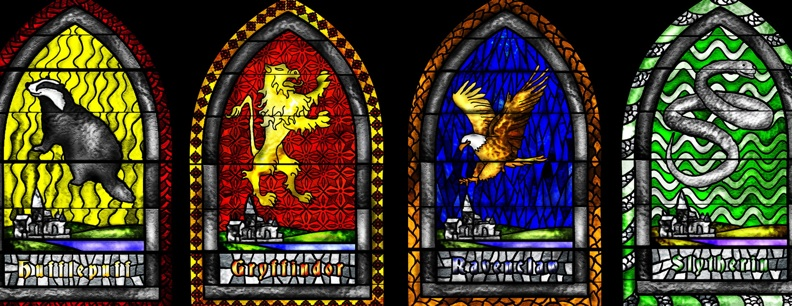 Hogwarts_House_Windows_small