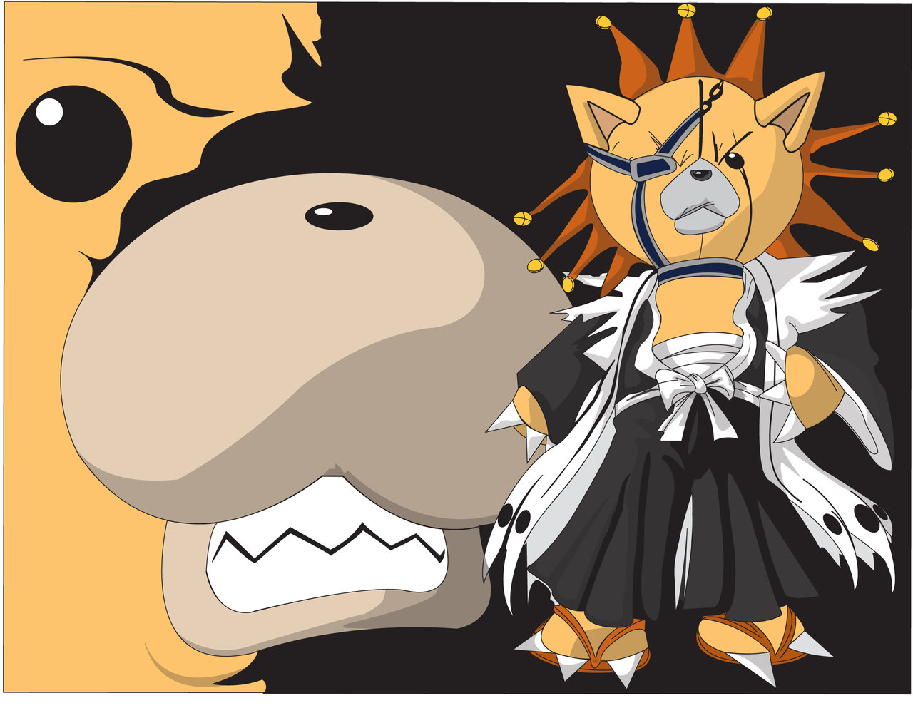kon-bleach-anime-33458938-1280-993