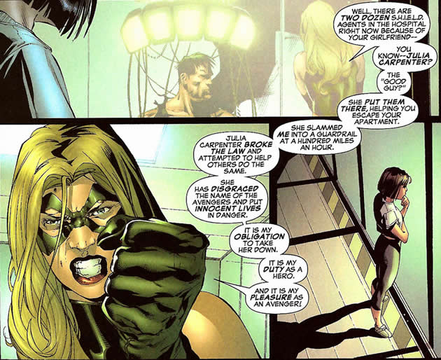 ms-marvel-civil-war-law
