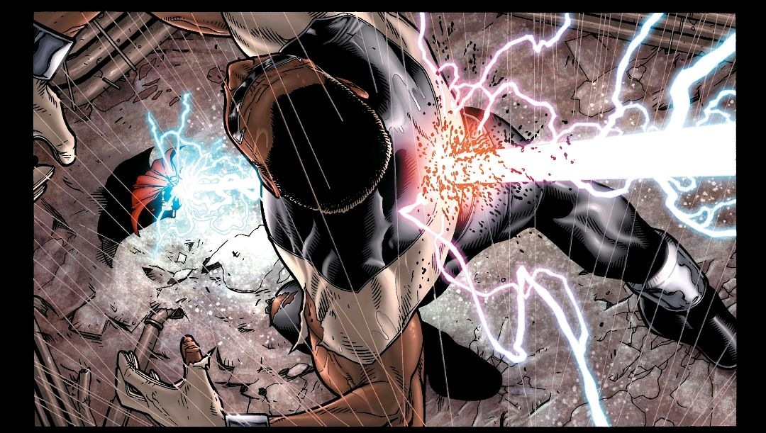 5-characters-that-have-to-be-in-captain-america-civil-war-375962