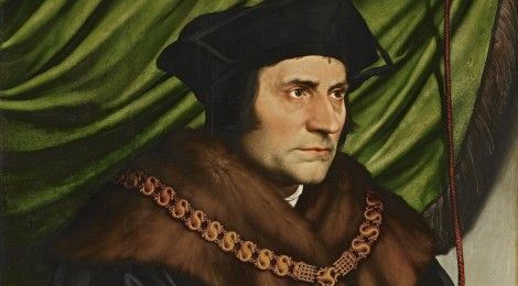 Hans_Holbein_the_Younger_-_Sir_Thomas_More_-_Google_Art_Project-470x260