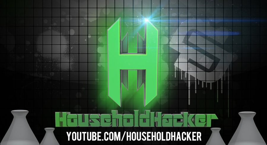 household_hacker_art_by_charliethekid-d4a2txd