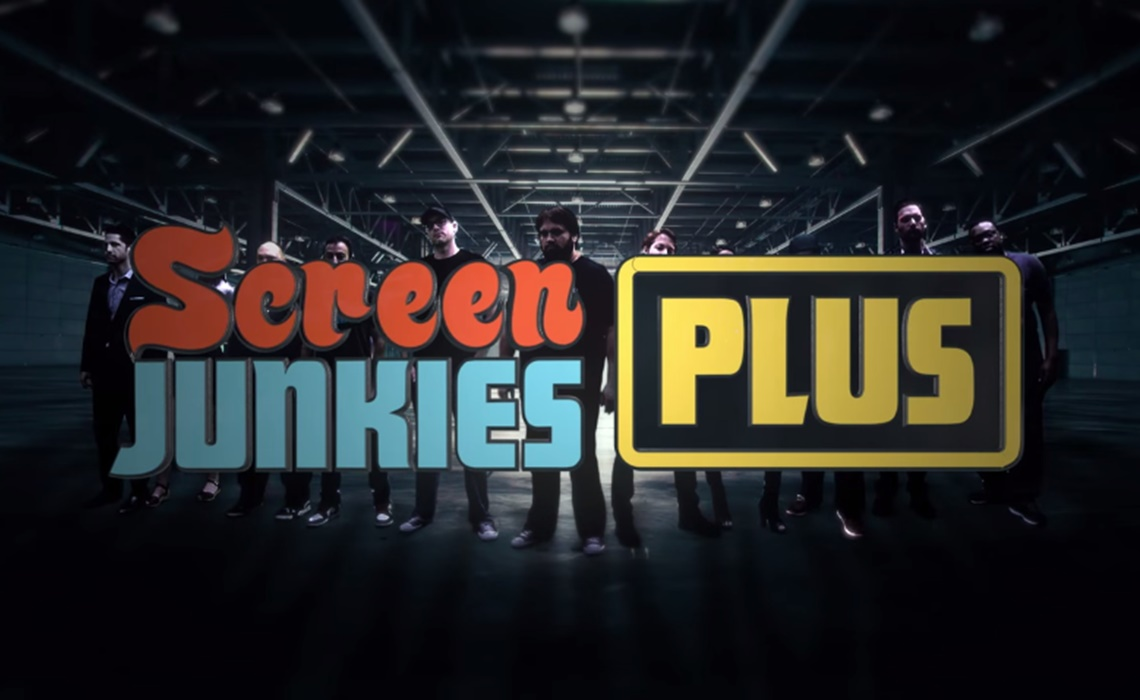 screen-junkies-plus