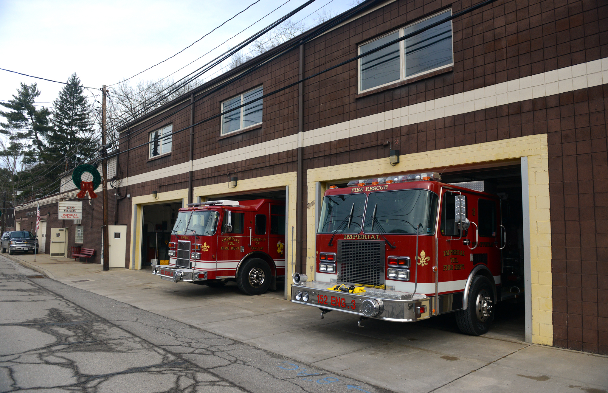 imperial-fire-station-1