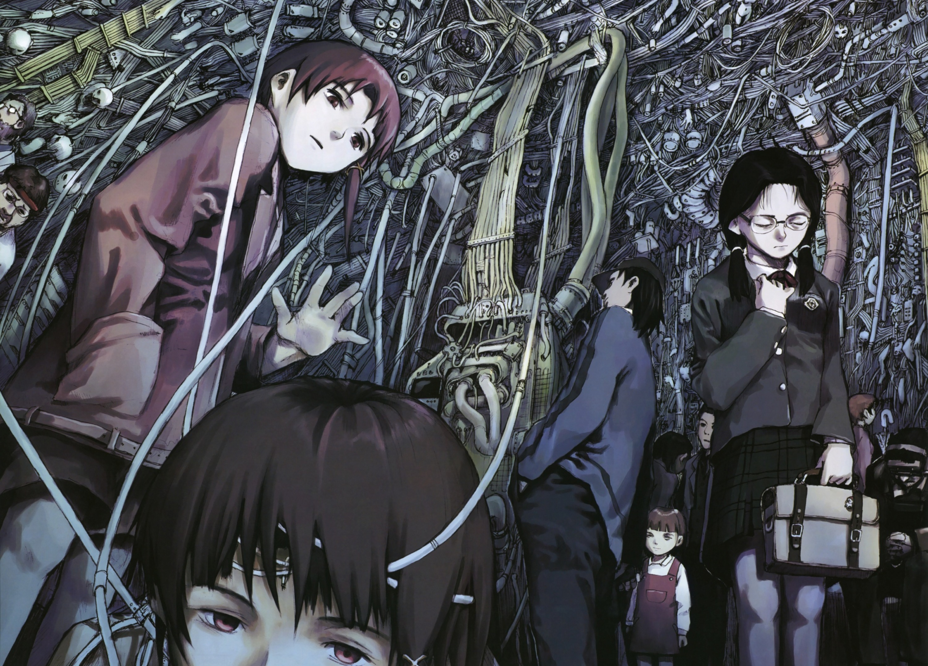 Serial.Experiments.Lain.full.485383