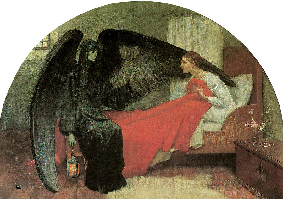 death-and-the-maiden-marianne-stokes
