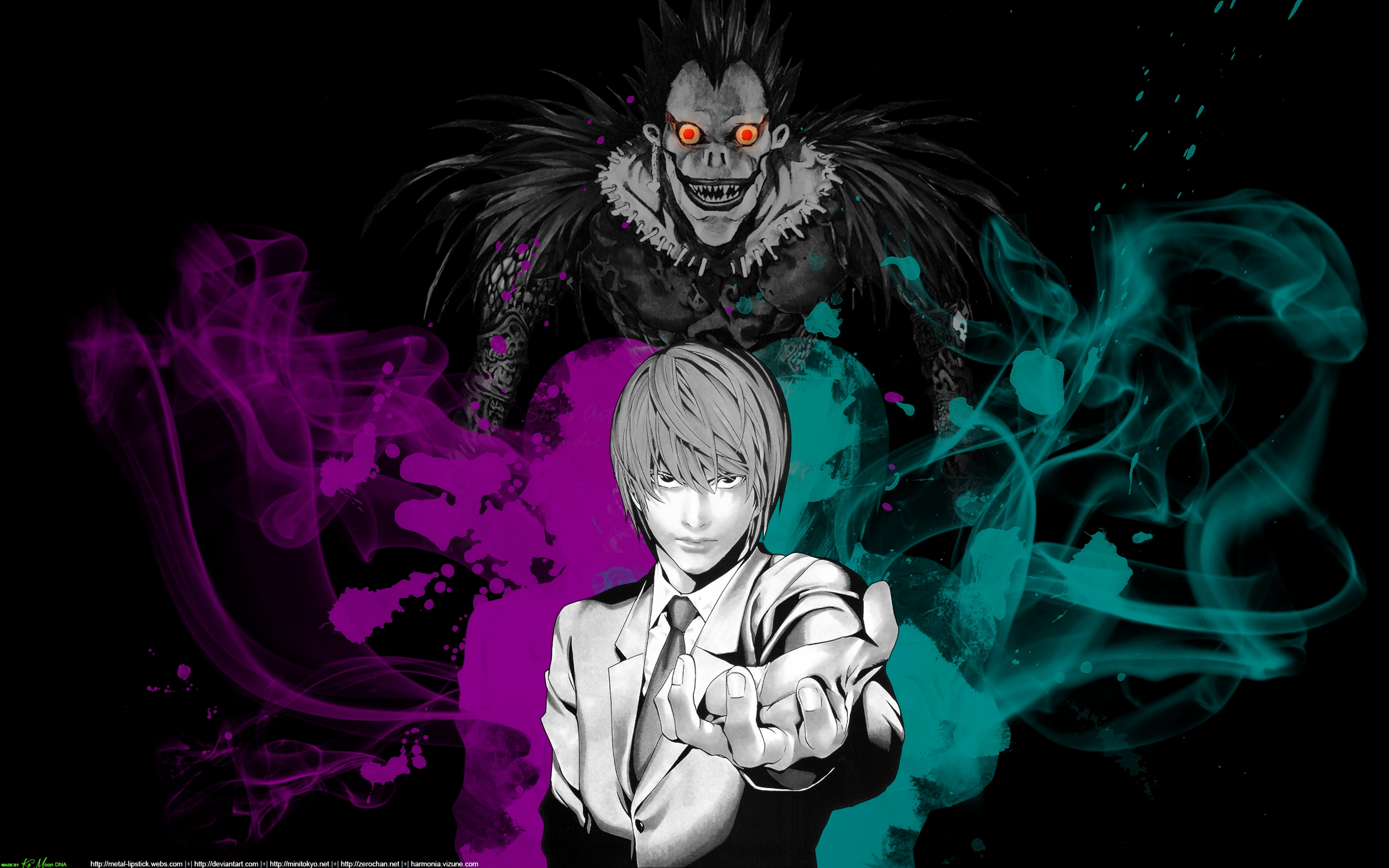 death-note-full-1740556