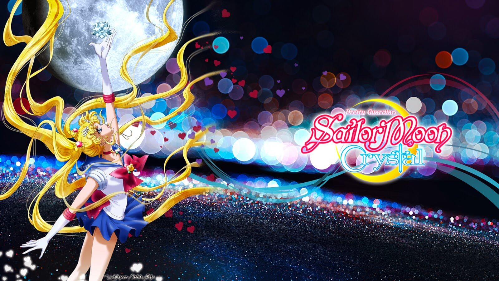 sailor-moon-crystal-wallpaper