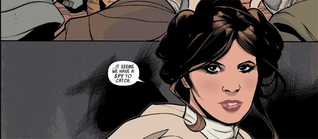 star-wars-comics-leia-136946