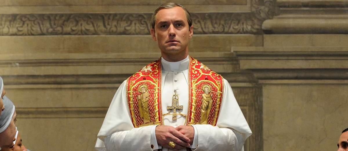 30872-the_young_pope_____gianni_fiorito_3-1200x520