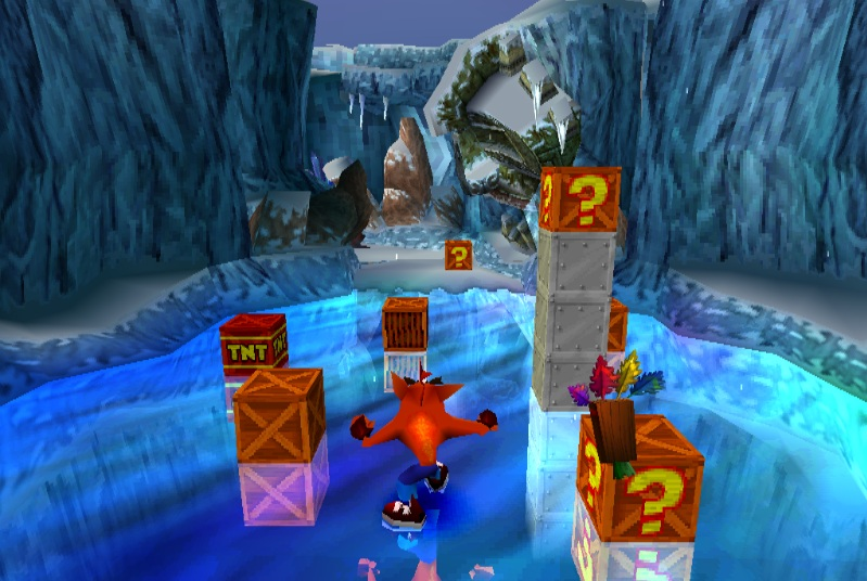36714-crash_bandicoot_2_-_cortex_strikes_back_u-9