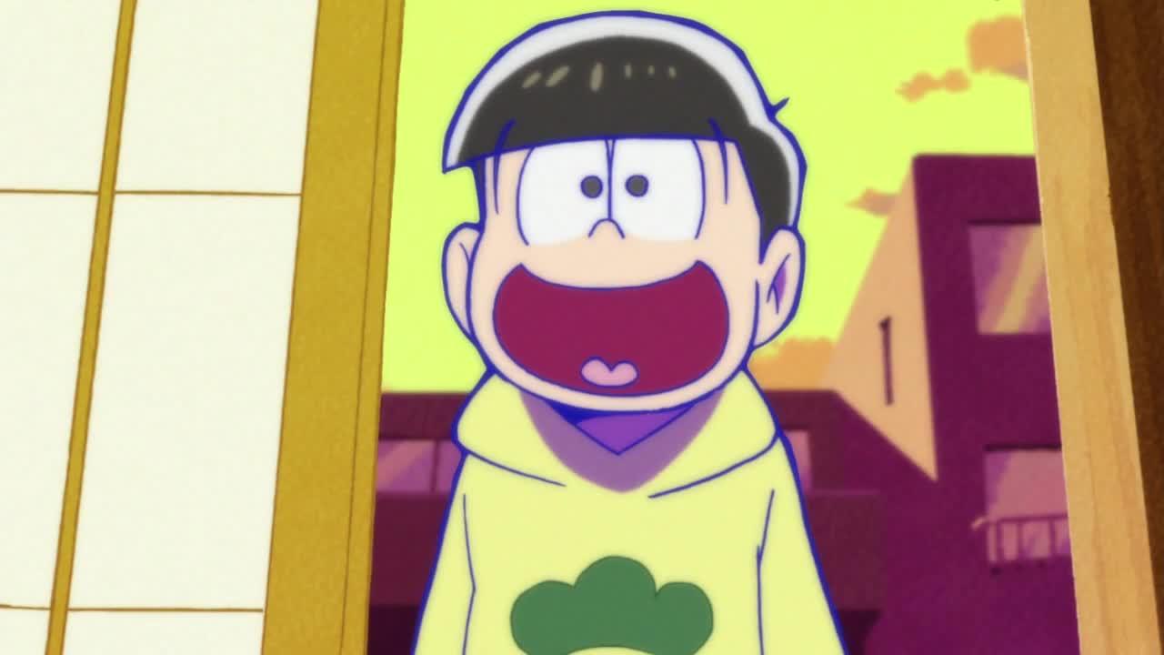 jyushimatsu_in_episode_9