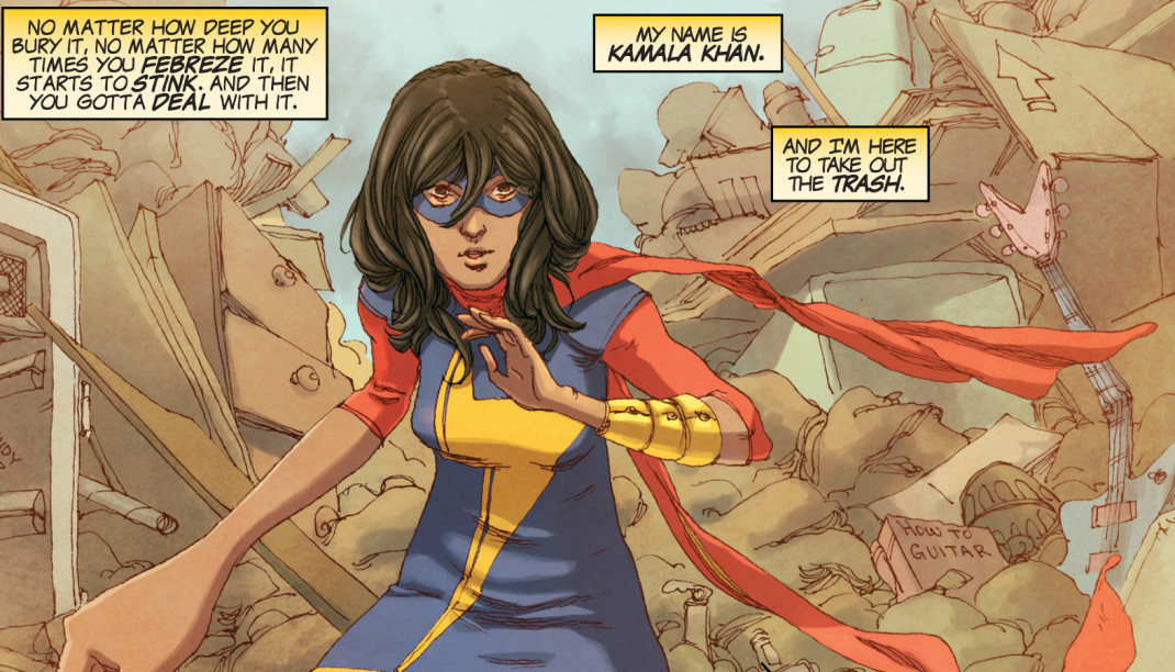ms-marvel-1070x612