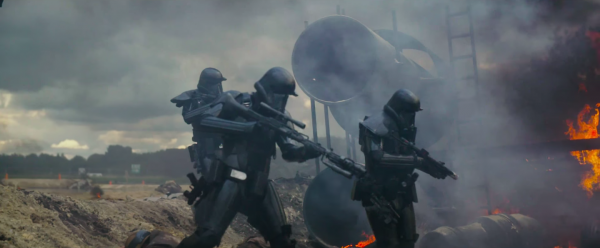 rogue-one-new-image-68-600x248