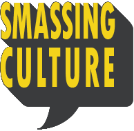 Smassing Culture logo