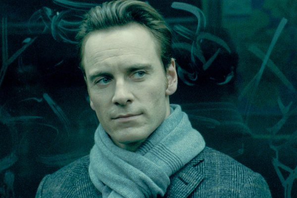 michael-fassbender-as-brandon-in-shame