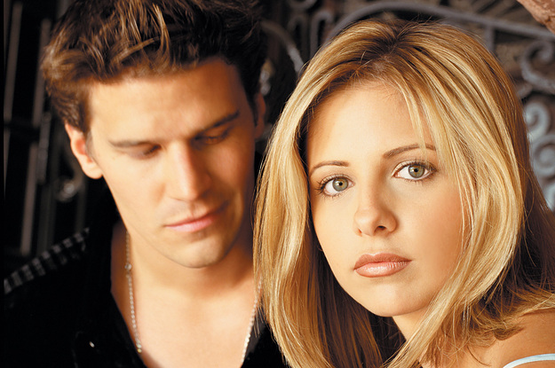 who-said-it-the-buffy-the-vampire-slayer-edition-2-3370-1429109384-16_dblbig
