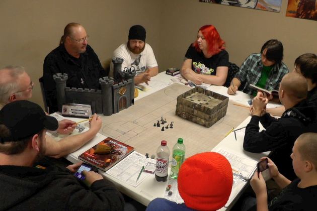 join-the-club-dungeons-and-dragons